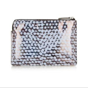 Marc By Marc Jacobs Accessories - Marc By Marc Jacobs Techno Lynne iPad Mini Case